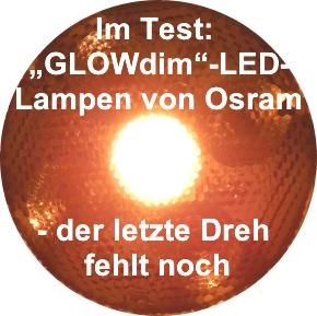 Teaser-Osram-GLOWdim