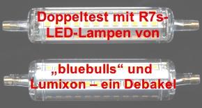 Teaser-R7s-Lumixon-Bluebulls