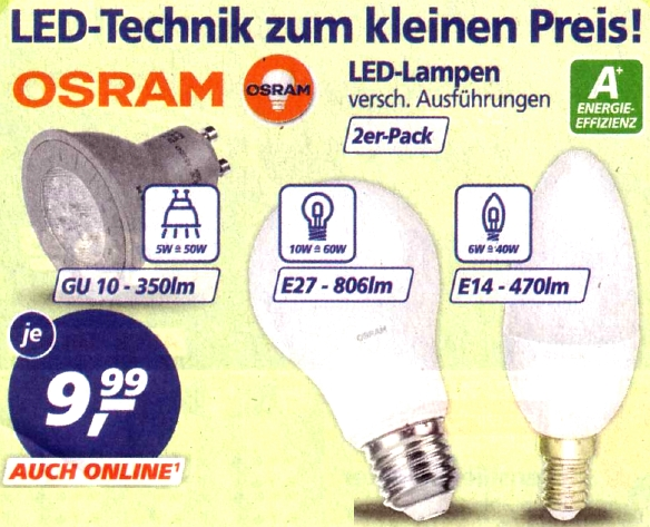 real-Osram-Zweierpacks-02-16