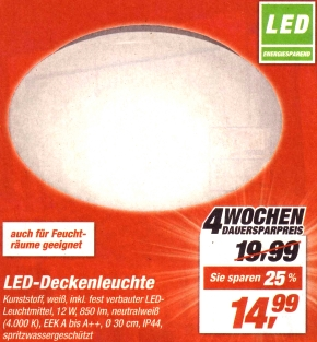 led tagebuch kw 09 pl c lampen sonderangebote eglo pl ne fastvoice blog. Black Bedroom Furniture Sets. Home Design Ideas