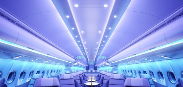 A330neo-Airspace-by-Airbus-kw
