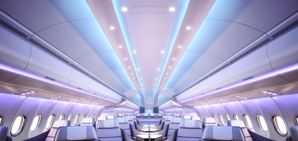 A330neo-Airspace-by-Airbus-nw