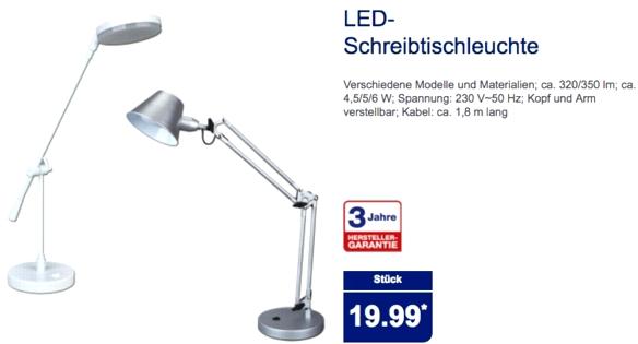 Aldi-Nord-LED-Schreibtischleuchten-03-16