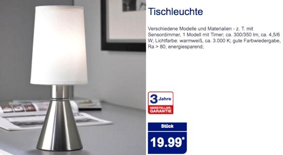 Aldi-Nord-LED-Tischleuchten-03-16
