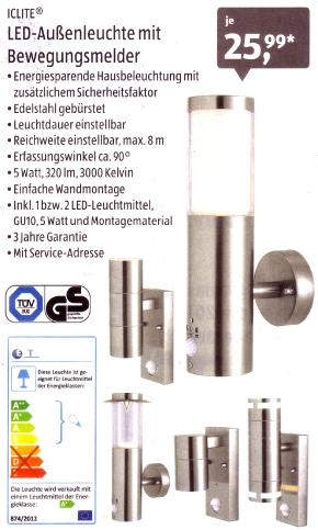 Aldi-Sued-LED-Aussenleuchten-03-16-mittel