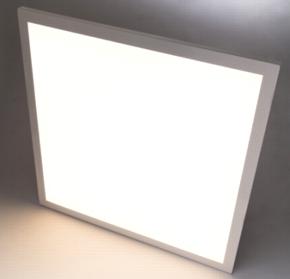 Cree-Essentia-Flat-Panel