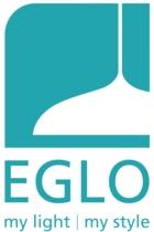 EGLO-Logo