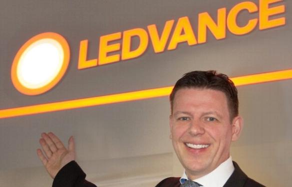 Hansen-Ledvance