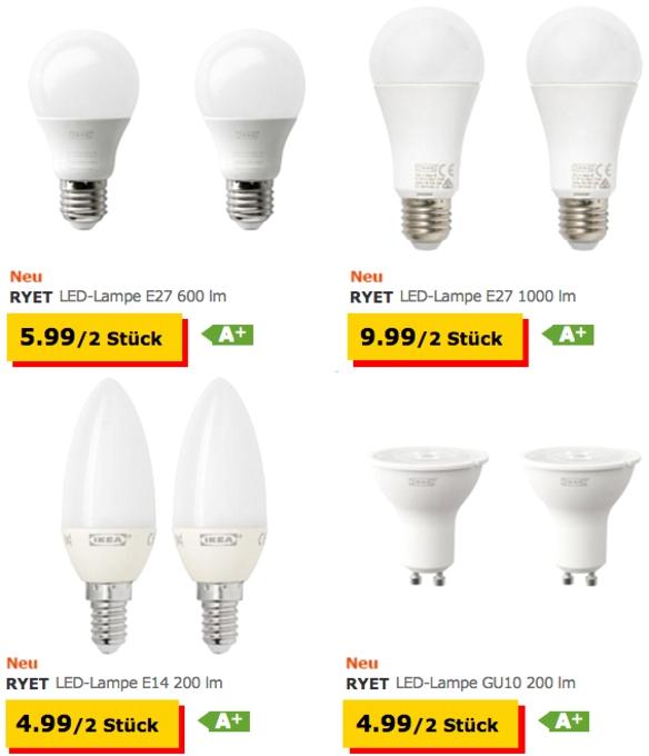 IKEA-Ryet-Zweierpacks-03-16