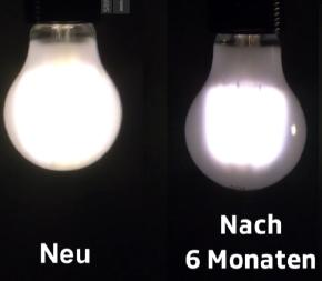 LED-Fadenlampe-neu-alt