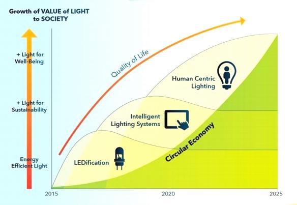 Licht-Wachstum-2025