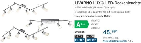 Lidl-LED-Deckenleuchten-03-16