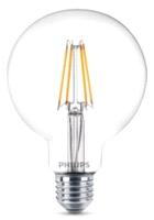 Philips-Classic-Filament-Globe