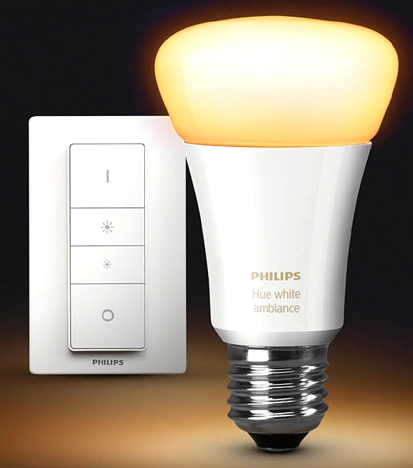 Philips-Hue-Dimmschalter-white-ambiance-E27