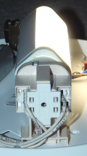 Philips-PL-C-6,5W-Drehung