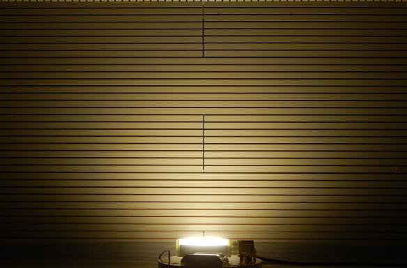 Philips-PL-C-6,5W-Leuchtbild-laengs