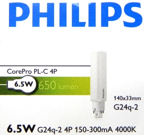 Philips-PL-C-6,5W-Pack-oben