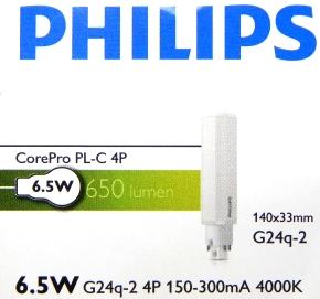 Philips-PL-C-6,5W-Pack-oben