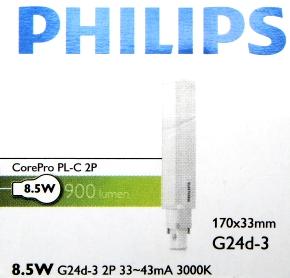 Philips-PL-C-8,5W-Pack-oben