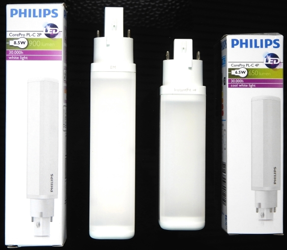 Philips-PL-C-Kombi