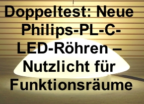 Teaser-Philips-PL-C-Test