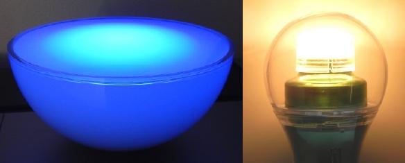 hue-Go-blau-Carus-lookatme