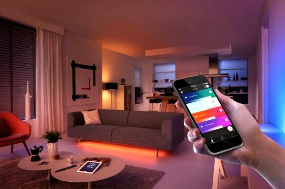 Hue-App-gen-2-Home