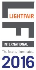 LFI-16-Logo
