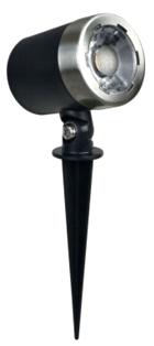 MeLiTec-LED-Gartenstrahler-4W