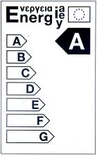 Osram-A75-ADV-Label