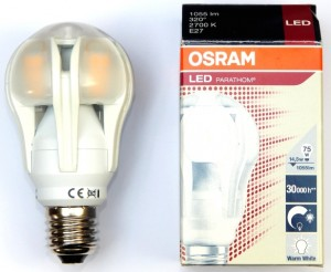 Osram-A75-ADV-Lampe-Pack