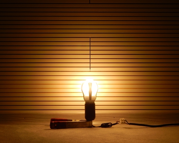 Osram-A75-ADV-Leuchtbild