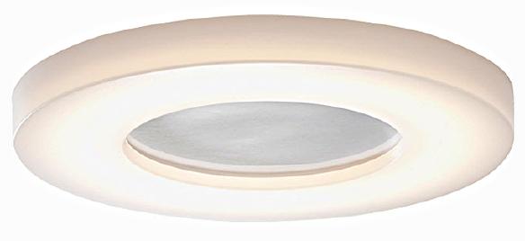 Osram-LED-Ring-18W