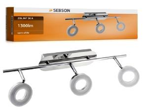 Sebson-LED-Deckenleuchte-klein