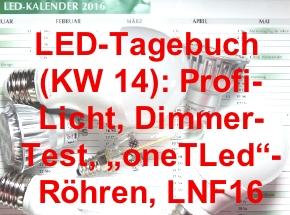 Teaser-LED-Tagebuch-KW14