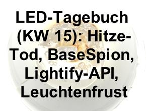 Teaser-LED-Tagebuch-KW15