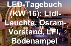 Teaser-LED-Tagebuch-KW16