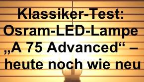 Teaser-Osram-A75