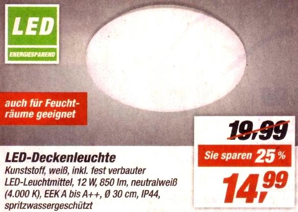 toom-LED-Deckenleuchte-04-16