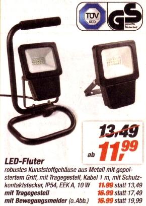 toom-LED-Fluter-04-16