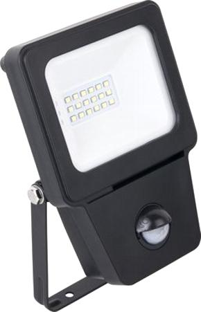 toom-LED-Fluter-mit-Sensor