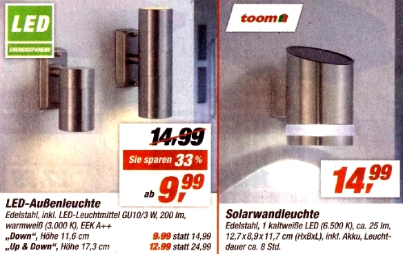 toom-LED-aussenleuchten-04-16