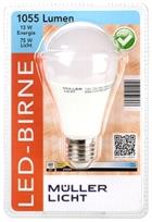 Aldi-Sued-LED-13W-05-16-klein