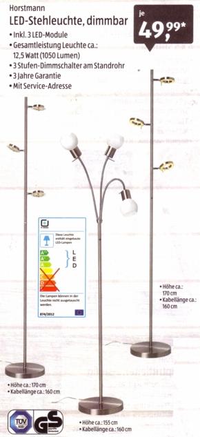 Aldi-Sued-LED-Stehleuchten-05-16