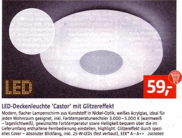 Bauhaus-Castor-05-16