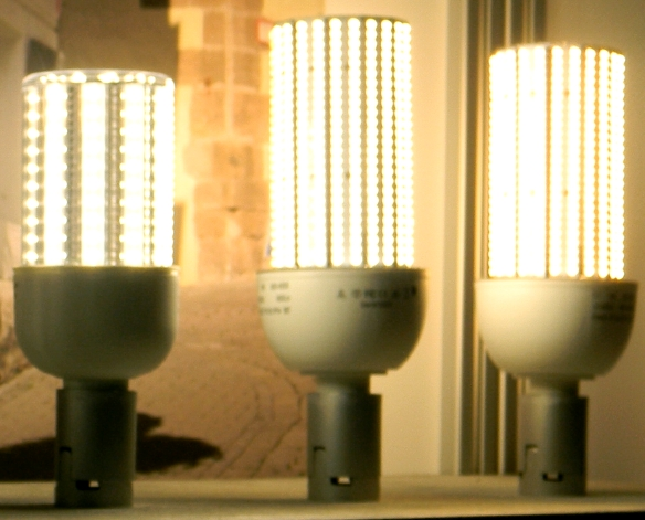 EuroLighting-E27-Cornbulbs