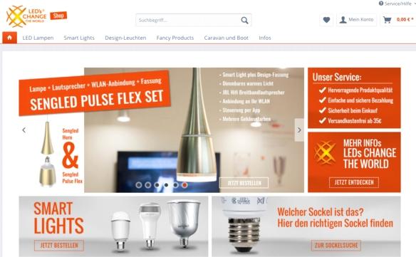 LCTW-Online-Shop-neu