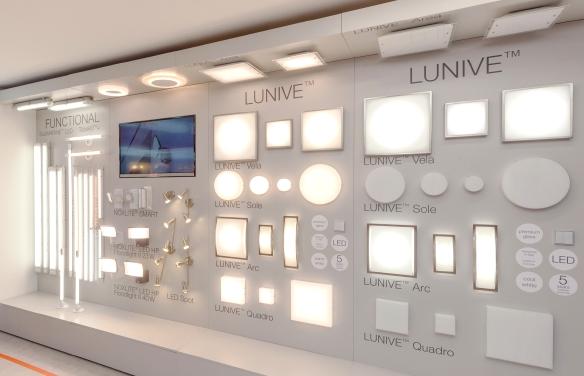 Ledvance-Retail-Lunive-Sortiment