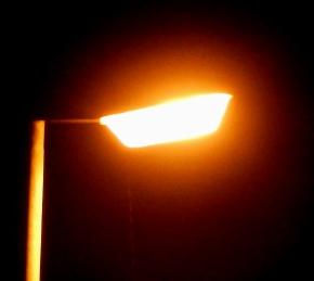 NAV-Leuchte1