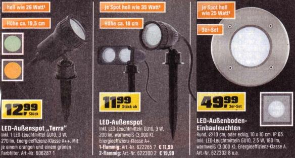 OBI-LED-Aussenstrahler-05-16